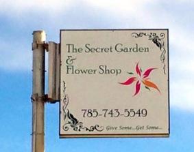Trego - Flower Shop-001