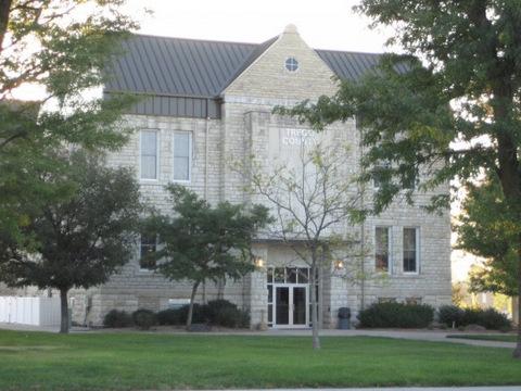 trego-courthouse